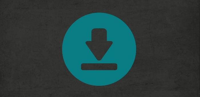 Creare Cataloghi Pdf Online - Simbolo Di Download